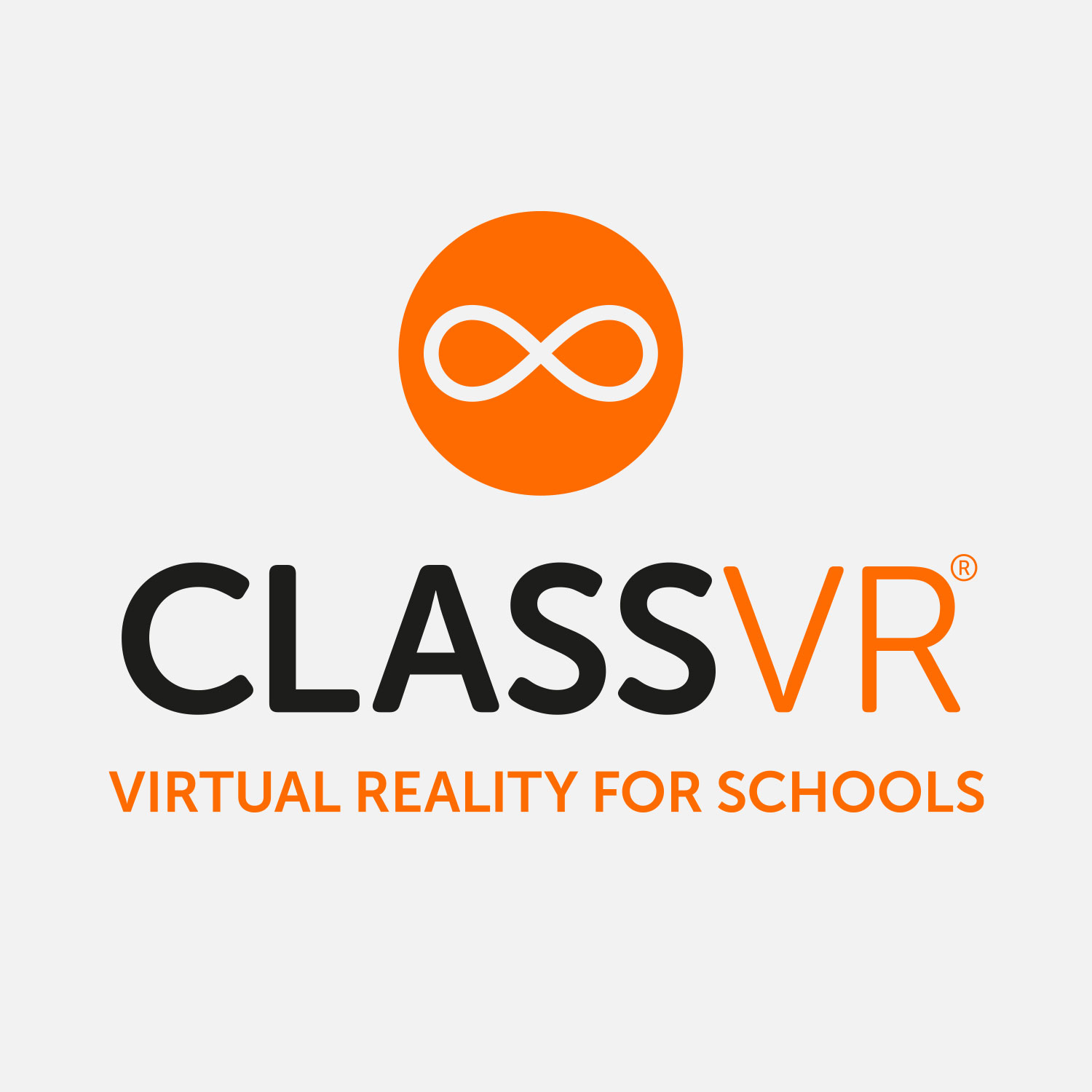 Clouds Balloons & Gifts